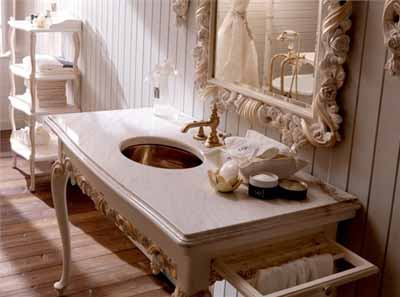 Antique Bathroom Vanity Luxury Bathroom Decoration Charming Bathroom Decor Old World Bathroom Decorating Ideas