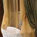 ideas-for-bathroom-decorating-antique-interior-design-style