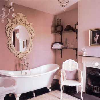 minimalist bathroom designs furniture trends interior design