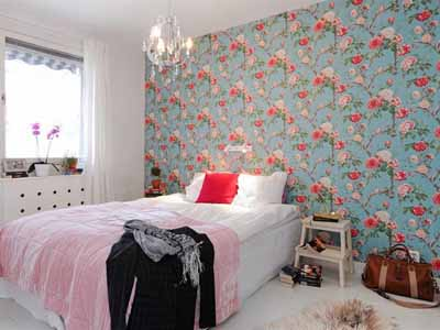 decoration beautiful wallpaper romantic vintage wallpaper patterns