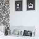 black-white-wallpapers-wall-decoration-ideas-interior-design