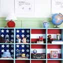 white-blue-red-color-schemes-kids-rooms-decor