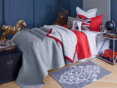 decorating ideas for kids rooms patriotic decorations