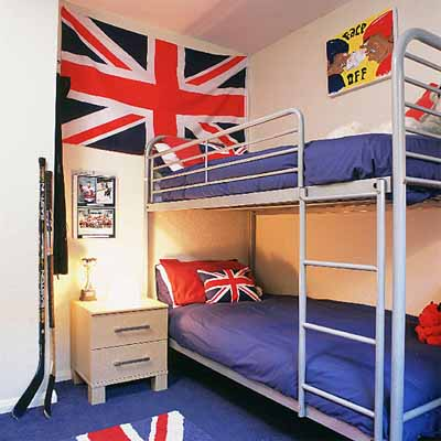 patriotic decorations carpet cushions kids room decorating