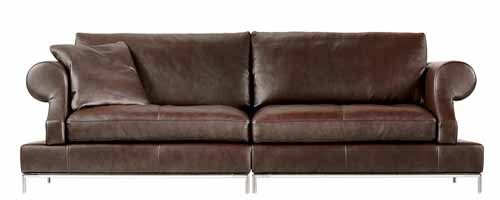 minimalist decor style classic interior design styles