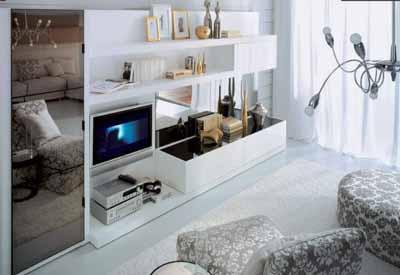 minimalist interior design style furniture design trends