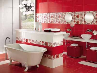 4371 on traditional bathroom designs small spaces