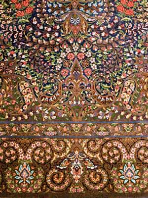 wool-rug-oriental-rugs-room-decor-accessories