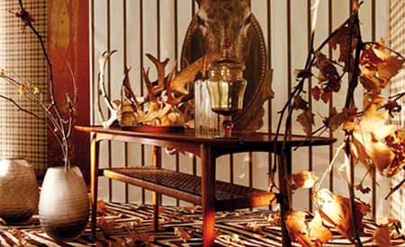 fall decorations interior decorating addes for fall decor