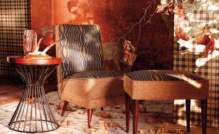 light-brown-colors-fall-decor-upholstery-fabric
