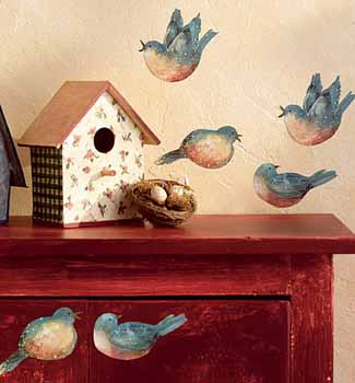 bird art birds paintings wall painting ideas