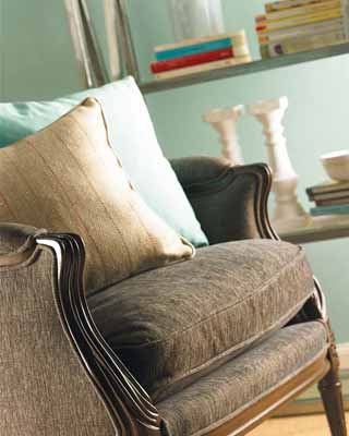 furniture-upholstery-fabric-decorative-pillows-brown-color