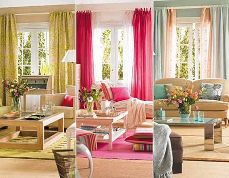 Color Schemes Room Paint Living Room Furnishings