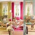 living-room-colors-home-furnishings-color-palette