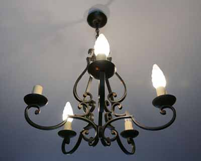 Neo Baroque Home Decoration Modern Chandelier Craft Ideas – Old Chandeliers