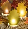 tealight-candles-table-decoration-fall-decorating-ideas