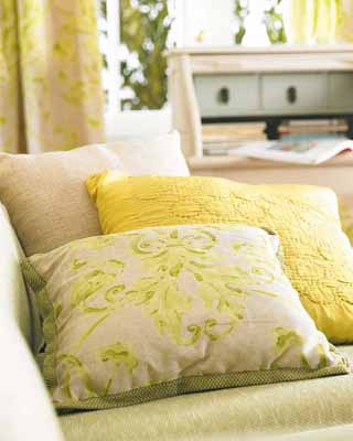 decorative fabrics textiles living room furnishings