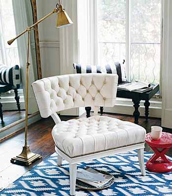 ikat-geometric-ornament-floor-rug