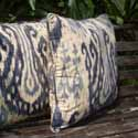 white-blue-fabric-patterns-ikat-pattern