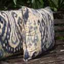 white-blue-fabric-patterns-ikat-pattern