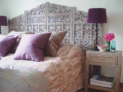 7 Purple Pink Decorating Color Schemes