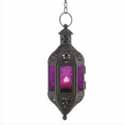 moroccan-lanter-purple-color-room-decor-accessories