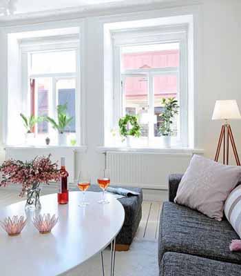 natural fabrics house accessories modern furniture design