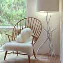 retro-furniture-contemporary-floor-lamps
