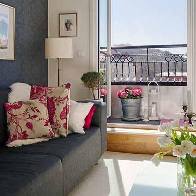 living room design decorating ideas