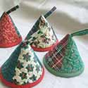 tsble-decoration-kitchen-decorating-ideas-crafts-decorations