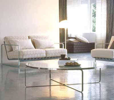 white-gray-living-room-furnishings-upholstery-fabric