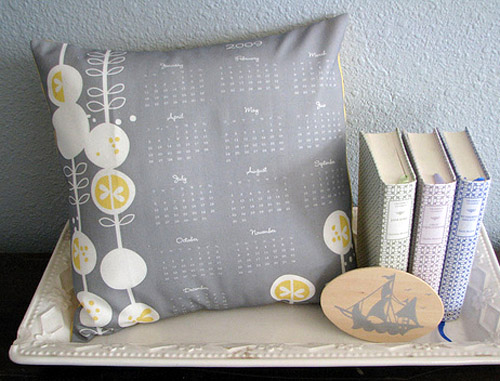 ALL NEW IDEAS FOR DECORATIVE PILLOW FOR FALL DIY Pillow