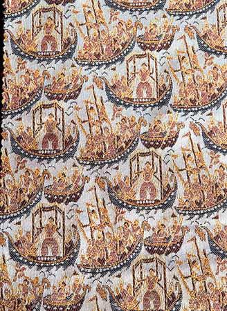 moroccan-rugs-hanmade-area-rug-morocco-decor