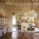 antique-furniture-french-interior-decor-dining-room