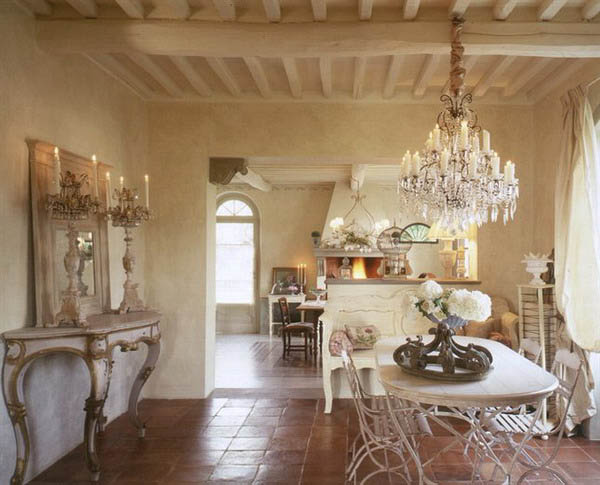 antique-furniture-french-interior-decor-dining-room