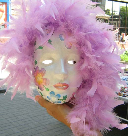 craft ideas for making venetian mask other beautiful masquerade ball masks
