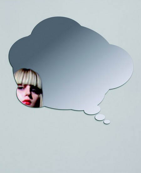 dream-cloud-mirror-sticker-design-wall-decor-ideas