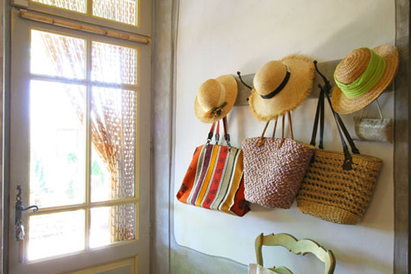 house decorating ideas country home decorating ideas from provence 12660