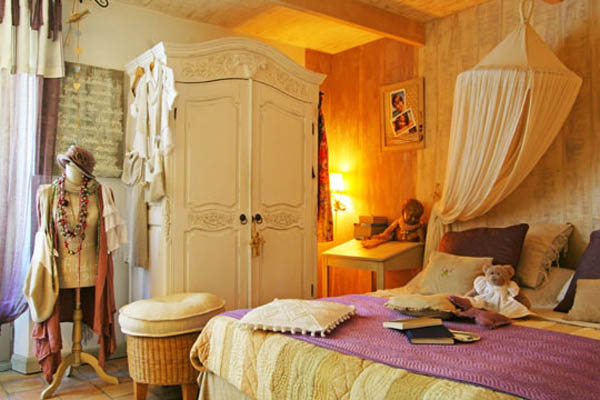 french style bedroom furniture and white wooden wardrobe