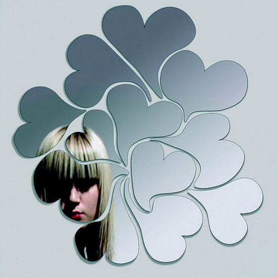 hearts-decorations-mirror-sticker-design-room-decorating