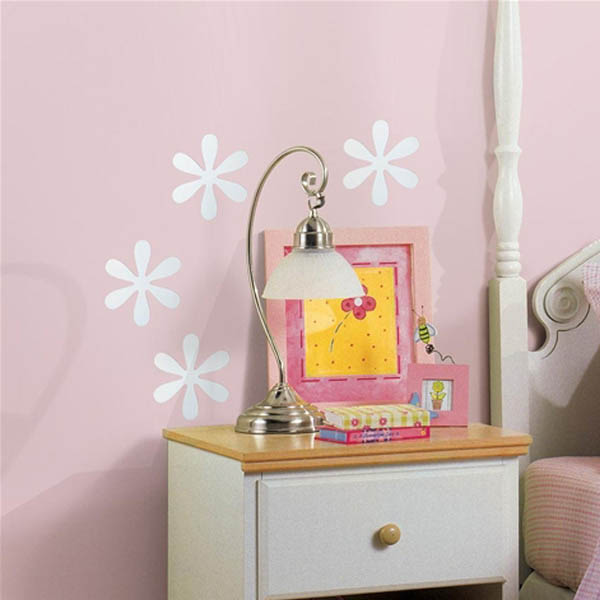 mirror-wall-stickers-kids-room-decorating-flower-design