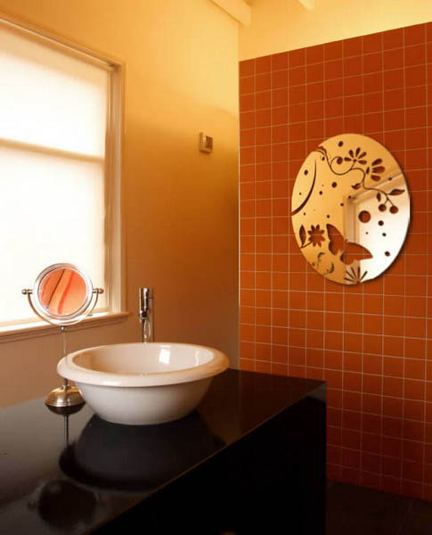 wall-mirror-sticker-design-ideas-bathroom-decorating