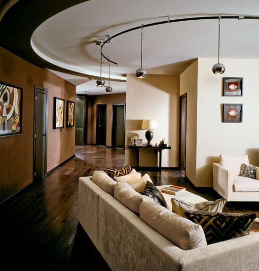 Modern Art Deco Design | Home design ideas