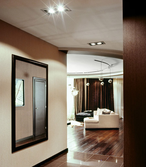 Art deco decorating ideas minimalist art deco interiors for Minimalist design style