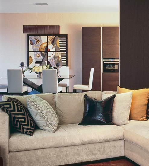 Art deco decorating suggestions minimalist art deco for Art deco living room design