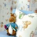 beautiful-wallpapers-kids-room-decorating-ideas (1)