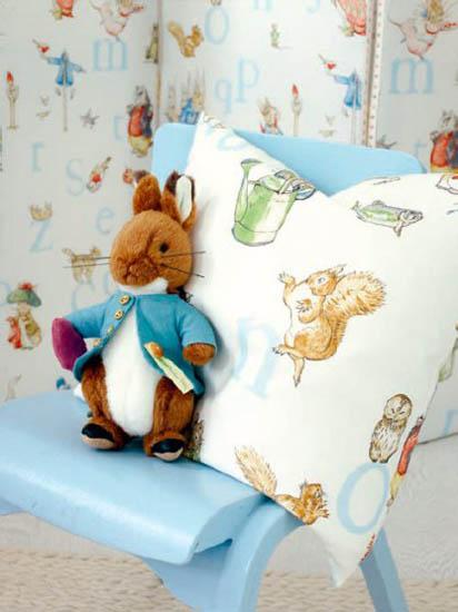 beautiful-wallpapers-kids-room-decorating-ideas (2)