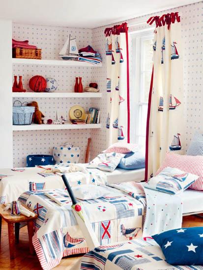 beautiful-wallpapers-kids-room-decorating-ideas (3)