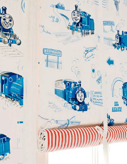 beautiful-wallpapers-kids-room-decorating-ideas (5)