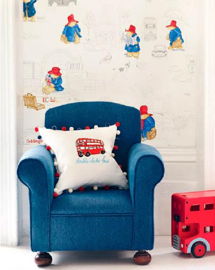 beautiful-wallpapers-kids-room-decorating-ideas (6)